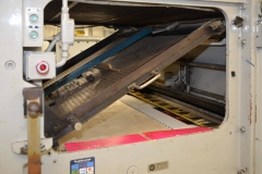ButlerMSI_Automatic-Die-Cutting-Capabilities-10