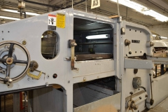 ButlerMSI_Automatic-Die-Cutting-Capabilities-13