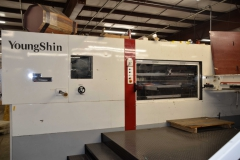 ButlerMSI_Automatic-Die-Cutting-Capabilities-14