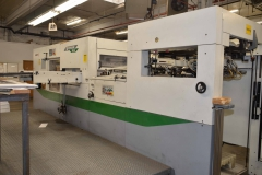 ButlerMSI_Automatic-Die-Cutting-Capabilities-2