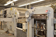 ButlerMSI_Automatic-Die-Cutting-Capabilities-3