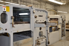 ButlerMSI_Automatic-Die-Cutting-Capabilities-4