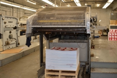 ButlerMSI_Automatic-Die-Cutting-Capabilities-5