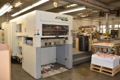 ButlerMSI_Automatic-Die-Cutting-Capabilities-6