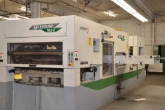 ButlerMSI_Automatic-Die-Cutting-Capabilities-8
