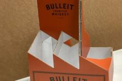 Butler-MSI-Countertop-Displays-8
