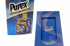 Butler-MSI-Custom-Packaging-1