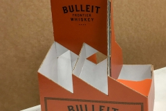 Butler-MSI-Custom-Packaging-8