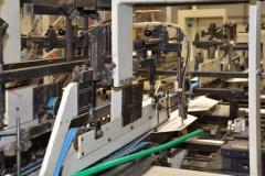 ButlerMSI_Folding-Gluing-Taping-Capabilities-14