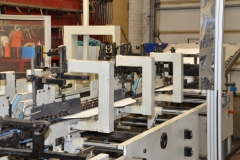 ButlerMSI_Folding-Gluing-Taping-Capabilities-16