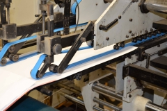 ButlerMSI_Folding-Gluing-Taping-Capabilities-17