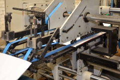 ButlerMSI_Folding-Gluing-Taping-Capabilities-18