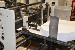 ButlerMSI_Folding-Gluing-Taping-Capabilities-19