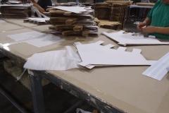 ButlerMSI_Folding-Gluing-Taping-Capabilities-2