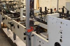 ButlerMSI_Folding-Gluing-Taping-Capabilities-20