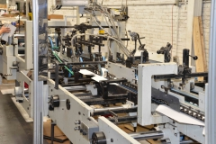 ButlerMSI_Folding-Gluing-Taping-Capabilities-21