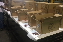 ButlerMSI_Fulfillment-COPacking-Logistics-Capabilities-1