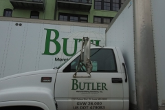 ButlerMSI_Fulfillment-COPacking-Logistics-Capabilities-2-2