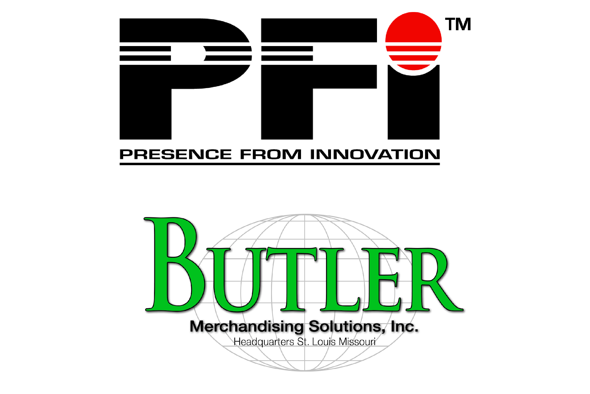 Butler MSI Teams Up with PFI, Presence From Innovation