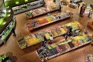 Merchandising tips to help retail stores grow revenue